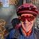 User avatar for Jim Slater for comment 51797