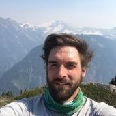 User avatar for Simon Ebelhar