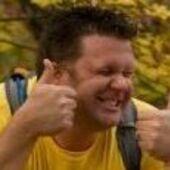 User avatar for Mark Bridges