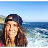 User avatar for Alana Hendrickson
