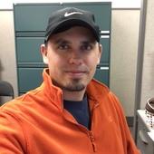 User avatar for Tanner Nygren