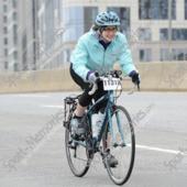 Primary stacie ms bike ride 2