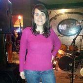 User avatar for Adelaide Sullivan
