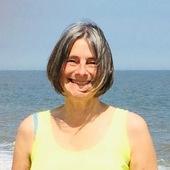 User avatar for Kate Holbrook