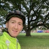 User avatar for Matthew Gitsham