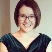 User avatar for Jen Watson