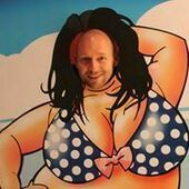 User avatar for Mark Holland
