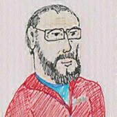 User avatar for Matthew Hodder