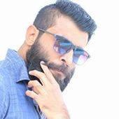 User avatar for Boban Paul