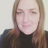 User avatar for Susanna Viles