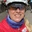 profile image for author Jane Gott for Cycling on 4 Canals