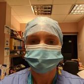 User avatar for Carol Jones