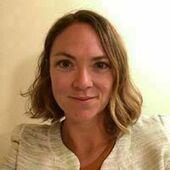 User avatar for Tina Butler