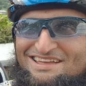 User avatar for Wasim Mahmood