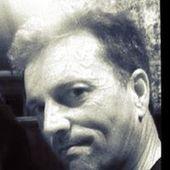 User avatar for Martin Scolding
