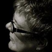 User avatar for Julie Hamilton