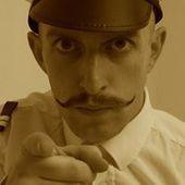 User avatar for Peter Beecroft