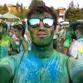 User avatar for Edoardo Gambini