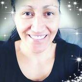 User avatar for Kookie Koopu