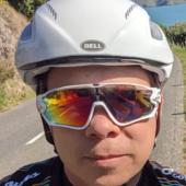 Primary jb helmet