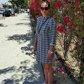 User avatar for Robyn Emery