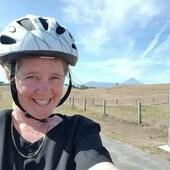 User avatar for Denise Rowland