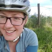 User avatar for Becky Willson