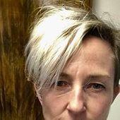 User avatar for Martina Smith