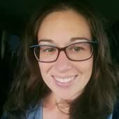 User avatar for Angela Bell