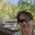"""profile image for author Connie Stark for Joining Cascade's Free Group Rides is as """"Easy as Pie"""""""