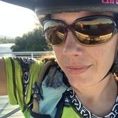 User avatar for Sarah Johnston