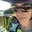 profile image for author Sarah Johnston for Cruising the Neighborhood at Night