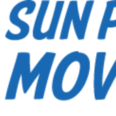Primary sun prairie moves logo horizontal color sub6inch