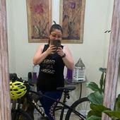 User avatar for Samantha Benefield