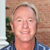 User avatar for Dennis Lauchner