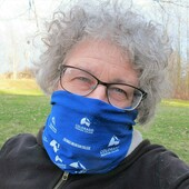 User avatar for Julie Albrecht