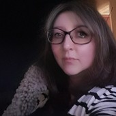 User avatar for Jacqueline Burns