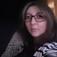 User avatar for Jacqueline Burns for comment 72692