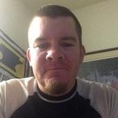 User avatar for Cole Miller