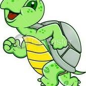 User avatar for Samantha Shanks