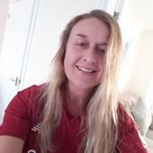User avatar for Ellie Baker
