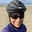 profile image for author Reyna Zee  for Mtn Biking!