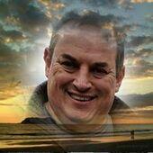 User avatar for Brian Johns