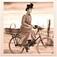User avatar for Ashley Bridges for comment 74677