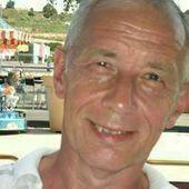User avatar for Graham Matthews