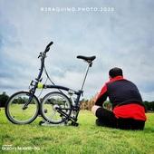 User avatar for Rene John Aquino