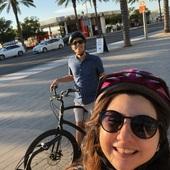 User avatar for Melina Cunha