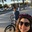 profile image for author Melina Cunha for Downtown Rides