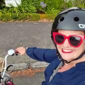 User avatar for Kate Macdonald