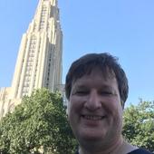 User avatar for Joel Gallihue